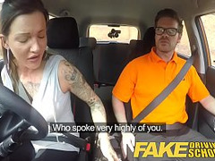 Big Butt, English Bitches, Amateur Teen Car Fuck, Creampie, Funny Moments, Licking Pussy, Messy, Porn Parody, tattoos, Hot Teacher Porn, Babes Get Rimjob, English, Perfect Ass, Amateur Teen Perfect Body, Big Silicon Tits, UK