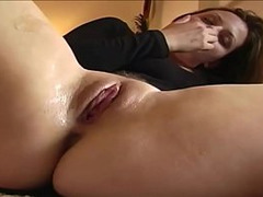 Nude Amateur, Amateur Aged Pussy, Amateur Couple Homemade, Homemade Porn Tube, Hot MILF, Masturbating Together, Teen Masturbation Solo, Milf, Hairy Milf Masturbation, vagina, Real, Reality, solo Girl, squirting, Girl Pussy Fucking, Mature, Perfect Body Masturbation, Single Girl Masturbating