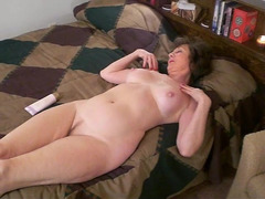 Big Butt, Amateur Girl Cums Hard, Cum in Butt, Cum On Ass, mature Milf, Perfect Ass, Amateur Teen Perfect Body, Sperm Covered