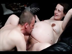 fucks, Hard Fuck Orgasm, Hardcore, Pussy Eat, Pregnant, Watching My Wife, Couple Watching Porn, 9 Month Preggy Girl, Perfect Body Masturbation