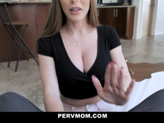 cocksucker, Blowjob and Cum, Blowjob and Cumshot, Cum Bra, Brunette, Groped Bus, juicy, Massive Melons Mom, Busty Teen Amateur, Buxom, Caning Spanking, Car Fuck, cheating Sex, Cheating Mom, Busty Cougar, homemade Couples, ride, Girl Fuck Orgasm, Teen Swallow Cum, Cum in Mouth, Sperm Inside Females, Cumshot, Cunt Cum, Sluts Fucked Doggystyle, Milf Fantasy, Best Friend, girls Fucking, gfs, Handjob, Handjob and Cumshot, Rough Fuck Hd, Hardcore, Hot MILF, Milf, Jail, Sex Kitchen, sexy Legs, milf Women, Milf Pov, Missionary, Sexy Mothers, Mature Handjob, Mom Pov Big Tits, Mouthful of Cum, Dancing No Panties, panty, point of View, Pov Cutie Sucking Dick, Real, She Cums Riding, Sensual Sex, Romantic Couple, Self Fuck, Passionate Real Sex, Straight Guy, Tattoo, Hot Teen Sex, Young Babe Pov, Young Nymph Fucked, 19 Year Old Cuties, Friend's Mom, Huge Cum Load in Pussy, Perfect Body Milf, Sperm