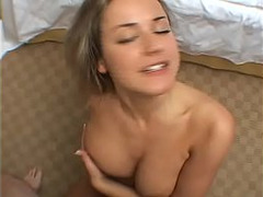 Gang Bang, Nude Amateur, Gf Anal Fucking, Non professional Blowjob, Teen Amateur, big Dick in Ass, Butt Drilling, suck, Nice Funbags, cheater, Chubby Girlfriend, Fat Amateur Chicks, Chubby Women Ass Fuck, Fatty Young Slut, Erotic Movie, Facial, Fat Girl, Fatty Young Cuties, Porno German, German Amateur Teen Couple, German Anal Hd, Deutsch Handjob, German Mom Hd, German Teen Couple, handjobs, Hard Anal Fuck, Rough Fuck Hd, hard, Hd, office Sex, point of View, Pov Girl Butt Fucked, Pov Whore Sucking Dick, Petite Pussy, Teen Girl Butt Fucked, Teen Girl Pov, Young Whore, Young German, 18 Yr Old Deutsch Teens, 19 Year Old Teenager, Assfucking, Perfect Tits, Buttfucking, Perfect Body Masturbation