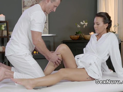 Top Oiled Sex Hd Sex Tube