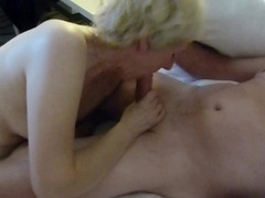 Homemade Teen, Home Made Oral, Amateur Wife, Blowjob, Real Cuckold, Group Sex Orgy, Anal Group Sex, Handjob, Hot Wife, Real Maid, sex Orgy, Gentle, Stranger Public, Real Homemade Wife, Perfect Body Masturbation