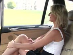Amateur Album, Back Seat Fucks, Banging, Czech, Czech Amateur Chicks, Czech Women Public Fuck, Czech Voyeur Sex Scenes, Club, European Slut, fuck Videos, Dp Hard Fuck Hd, Hardcore, Homemade Pov, Homemade Porn Tubes, Oral Woman, p.o.v, public Sex, Flasher Fucking, hole, Real, real, Taxi, Voyeur Amateur, blondes, Exhibitionist Fuck, Perfect Body Anal Fuck, Big Fake Tits