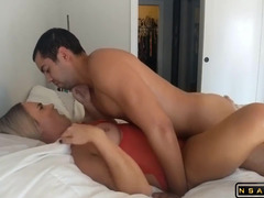 Booty Ass, butt, Big Pussies Fucking, Blonde, Uk Bitch, Canadian Teen, Bdsm Whipping, riding, Creampie, Girls Cumming Orgasms, Girls Asshole Creampied, Pussy Cum, Cum On Ass, Giant Dicks, fuck, Hard Fast Fuck, hardcore Sex, Real Homemade Sex Tape, Horny, Hot Wife, Licking Pussy, Moaning Wife, Passionate Creampie, young Pussy, Hardcore Pussy Licking, Real, Cock Riding Cum, Gentle Fuck, Private Sex Tape Amateur, Oral Sex, Milf Housewife, Tongue in Butt, British Amateur Wife, Dripping Cunt Fucking, English, First Time, Perfect Ass, Perfect Body, Sperm Compilation, UK