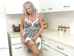 British Girl Fuck, Amateur Gilf Anal, Old Grandma, Milf in Kitchen, Watching Wife Fuck, Girl Masturbates While Watching Porn, british, Perfect Body Teen, UK