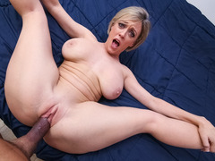 Ass, Sluts in Tub, in Bath, phat Ass, Monster Pussy Lips Fucking, blondes, Blonde MILF, cocksucker, Fat Cock Tight Pussy, Slut Fucked Doggystyle, Fantasy Sex, handjobs, Horny, Hot MILF, Mom Hd, Masturbation Compilation, milfs, MILF Big Ass, Milf Pov Young Boy, mom Porno, Mom Big Ass, Mom Handjob Son Hd, Step Mom Pov, Perfect, Perfect Ass, p.o.v, Pov Woman Sucking Dick, Pussy, Tattoo, Wet, Real Wet Orgasm, gym, Finger Fuck, finger, Perfect Body Fuck