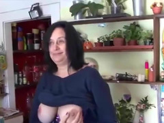 Bbw, BBW Mom, Gorgeous Funbags, Czech, Czech Hot Moms Fucked, Czech Mature Slut Fucking, European Mum Fucked, Czech Babes and Money, 720p, Hot Milf Fucked, sex With Mature, Chubby Mature, hot Mom Porn, Real Fuck for Money, Store, Natural Tits, Epic Tits, Cunt and Money, Perfect Body Amateur Sex