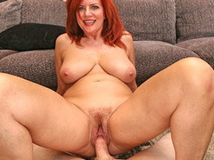 Round Ass, Big Ass, Very Big Cock, Milf Tits, suck, Creampie, Creampie Mature, Creampie MILF, Big Dicks Tight Pussies, Dp Hard Fuck Hd, Hardcore, Hot MILF, Licking Pussy, mature Women, m.i.l.f, MILF Big Ass, Redhead, Huge Natural Tits, Monster Dicks, Butt Licked, Hot Milf Anal, Perfect Ass, Perfect Body Anal Fuck