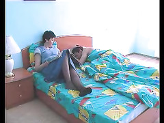 fuck Videos, Porno German, German Mature Hd, German Mature, German Teen Couple, Mature, naked Mom, Petite Pussy, Watching, Girls Watching Lesbian Porn, Young Whore, Young German, 18 Yr Old Deutsch Teens, 19 Year Old Teenager, Perfect Body Masturbation
