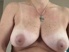 Homemade Teen, Unprofessional Cougars, Amateur Wife, Balls Gagged, Big Balls, Monster Cunt, titties, Cougar Tits, Real Cuckold, Handjob, Hot MILF, Hot Wife, nude Mature Women, Amateur Milf Homemade, Milf Handjob, milfs, clitor, Gentle, floppy Tits, Big Tits, Wet, Wet Pussy Orgasm, Real Homemade Wife, My Friend Hot Mom, Perfect Body Masturbation