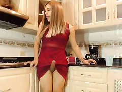 Sex Kitchen, Latina Lesbians, Latino, Cute Shemale, Shemale Wanking, Solo, Stroking, Husband Watches Wife Gangbang, Girl Masturbates While Watching Porn, Mature Perfect Body, Shemales Fuck Pussies, Tranny Sheboys Fucking, Single Girls Masturbating Masturbation