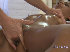 Big Booty, shark Babes, Banging, beautiful, dark Hair, Passionate Sensual Sex, Euro Women Fuck, Female Orgasm Compilation, Friends Wife, fuck, Amateur Rough Fuck, Hardcore, Nuru Fuck, Massage Fuck, Massage Orgasm, Nuru Massage Mom, Oiled Babes Solo, Orgasm, young Pussy, Sensual Love Making, Sensual Sex Couple, Big Cock Tight Pussy, Little Pussy, Finger Fuck, fingered, Fingering Orgasm, Perfect Ass, Perfect Body Amateur