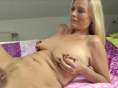 Amateur Handjob, Real Amateur Swinger Housewife, bi Sexual, Bisex Cuckold Fuck, Blonde, Cuckold, Hot Wife, mature Nude Women, Real Homemade Cougar, Gentle Fuck, Milf Housewife, Perfect Body