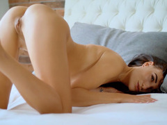 18 Yr Old Teen, Round Ass, hot Naked Babes, Brunette, Euro Girls Fuck, Perfect Blowjob, Perfect Ass, Perfect Body Masturbation, Skinny, Small Tits, solo Girl, Teen Xxx, Big Tits, UK, Ukrainian Chicks Fuck, 19 Year Old Pussy, Aged Gilf, British Beauty, Sologirl Masturbating Masturbation, Teen Big Ass, Young Cunt Fucked