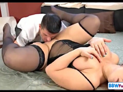anal Fuck, Ass Drilling, Banging, Bbw, Fatty Girls Ass Fuck, Gorgeous Melons, Ethnic Amateur, fucked, women, Mature Young Guy Anal, Milf Anal, Mature Bbw Orgy, Young Girl, Assfucking, Bbw Teenagers, Huge Natural Boobs, Buttfucking, Perfect Body