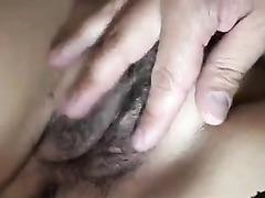 Hairy Indian Free Porn Tube