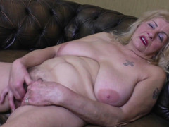 Perfect Tits, Nice Funbags, Sexy Granny Fuck, gilf, hairy Pussy, Hairy Mature Fuck Hd, Hot MILF, mature Porno, Milf, floppy Boobs, Big Tits, Mature Whores, Hairy Chicks, Mature, Perfect Body Masturbation