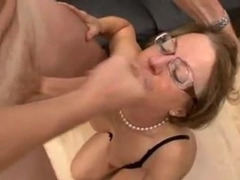 anal Fuck, Extreme Anal Stretching, Ass Drilling, Bubble Butt, phat Ass, Giant Penis, Big Cock Anal Sex, Monster Pussy Girl, cocksuckers, Buttocks, Fucked by Huge Dick, Double Anal Teen, Two Girls Give Blowjob, Extreme Double Fisting, Chick Double Fucking, Double Penetration, Two Cocks in One Pussy, fist, fucked, Amateur Gilf, Glasses, gilf, Granny Anal Sex, Fucking Hot Step Mom, Hot Mom Anal Sex, women, Milf Anal, Milf Teacher Seduces Student, stepmom, Mom Son Anal, Mom Big Ass, Oral Sex Female, Penetrating, clit, Porn Teacher, Giant Dick, Ass Double Penetration, Assfucking, Buttfucking, Sluts Double Penetrated, Hot MILF, Perfect Ass, Perfect Body, Two Cocks in Pussy