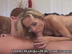 Monster Dick, Monster Pussy Chick, Blonde Teen Fucked, blondes, Blonde MILF, cocksucker, Caning Punishment, Cougars, Couple, Giant Cocks Tight Pussies, Fantasy Fuck, Squirting Orgasm, fucked, Rough Fuck Hd, hard Core, Hot MILF, milfs, Missionary, Old Young Sex Videos, cumming, clitor, Stud, Amateur Teen Sex, Watching Wife, Young Nymph, 10 Plus Inch Dicks, 19 Yo Babes, Mature Granny, Hot Milf Fucked, Mature Young Amateur, Perfect Body Amateur Sex
