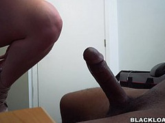 Homemade Young, Amateur Interracial, Casting, Monster Cock, Ebony Girl, Black and White, Big Afro Dick, Black Babes Fuck, Giant Dick Tight Pussy, black, Ebony Non professional Fuck, Ebony Big Cock, Interracial, White, Monster Penis, Blacked Wife Anal, Perfect Body Amateur