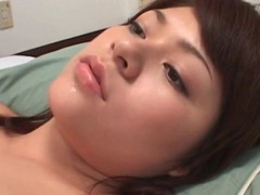 18 Yo Pussy, 18 Yo Oriental Teens, oriental, Asian Close Up, Asian Fetish, Asian Hairy Teen, Asian Hard Fuck, Asian Hardcore, Av Pussy Fucking, Av Teen Babe, Closeup Penetrations, Bitch Drilled Fast, Fetish, fuck Videos, Fur, hairy Pussy, Hairy Asian, Hairy Japanese Hd, Teen Hairy Pussy, Hairy Amateur Teen, Dp Hard Fuck Hd, Hardcore, Jav Model, Japanese Closeup, Japanese Fetish, Japanese Hairy Teen, Japan Hardcore Fuck, Japanese Hardcore, Japanese Shaved Pussy Hd, Japanese Teen Hd, Juicy, hole, Young Teen Nude, 19 Year Old, Adorable Av Girls, Adorable Japanese, Older Cunts, Asian Oldy, Hairy Girl, Japanese Amateur Teen Creampie, Perfect Asian Body, Perfect Body Anal Fuck, Young Fuck