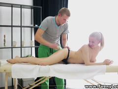 18 Year Old Babe, Big Ass, Fuck Buddy, big Booty, Monster Cock, Blond Teen Fuck, blondes, suck, First Time, Friend, Fucking, Dp Hard Fuck, hardcore Sex, 720p, Lesbian Oral, Orgasm, Table Fuck, Teen Girl Porn, Teen Big Ass, Tongue, Monster Penis, 19 Year Old Pussies, Old Babe, Experienced, Oil Anal, Perfect Ass, Perfect Body Amateur, Young Fucking