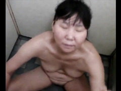 Asian, Asian HD, Asian Pissing, c.f.n.m, Gilf Orgy, Hd, peeing, Watching Wife Fuck, Masturbating While Watching Porn, Adorable Asian Babe, Perfect Asian Body, Amateur Teen Perfect Body