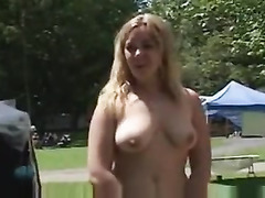 nudists, Huge Tits Movies, Boobies, Amateur Nudist Sex, Huge Natural Tits, Watching, Masturbating While Watching Porn, Perfect Body Anal