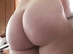 Hot Wife, house Wife, Girls Watching Porn, Girl Masturbates While Watching Porn, Milf Housewife, Perfect Body Masturbation