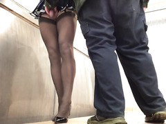 Free Amateur Porn, Art, Caught, Crossdresser Slut, Gay, 720p, Public Sex Video, Public, Public Toilet, Japanese Toilet, Husband Watches Wife Fuck, Caught Watching Lesbian Porn, Amateur Teen Perfect Body
