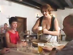 Public Bar Sex, Big Beautiful Tits, german Porn, German Milf Big Tits Hd, German Mom Hd, sex With Mature, Tits, Husband Watches Wife Fuck, Caught Watching Lesbian Porn, Amateur Teen Perfect Body