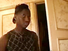Whores Ringholes, Art, African Girl, Ghetto Women, Cum Inside, Cum Swallowing Chicks, Cumshot, afro, Brutal Insertions, ethnic, Swallowing, Girls Watching Porn, Girl Masturbates While Watching Porn, Perfect Body Masturbation, Sperm in Pussy