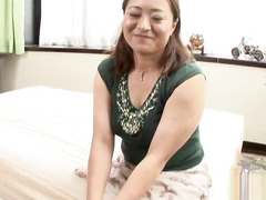 oriental, Asian HD, Av Aged Whore, Hd, women, Husband Watches Wife Gangbang, Caught Watching Lesbian Porn, Adorable Asian Girls, Perfect Asian Body, Perfect Body