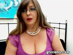 fat, Foreplay, Real Greek Couple, mature Porno, Bbw Mature Anal, Tease and Denial Orgasm, Perfect Body Masturbation