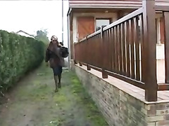 anal Fuck, Arse Fucked, French, Mature Francaise Anal, Amateur French Milf Anal, Sexy Granny Fuck, mature Women, Cougar Anal Sex, Watching Wife Fuck, Girls Watching Lesbian Porn, Assfucking, Buttfucking, Perfect Body Milf