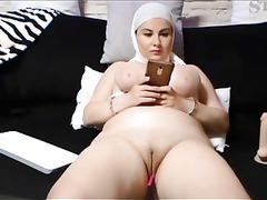 Arab, Arab Hard Fuck, Arab Hardcore, Arab Pussy, oriental, Asian and Arab, Asian Hard Fuck, Asian Hardcore, Asian Pussy Fucking, Dating, Dp Hard Fuck, hardcore Sex, Lebanese, hole, shaved, Shaved Asian, Shaving Pussy, Caught Watching, Girls Watching Porn Compilation, Adorable Av Pussy, Perfect Asian Body, Perfect Body Amateur