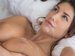 Very Big Cock, Massive Pussy Lips, Perfect Tits, suck, Blowjob and Cum, dark Hair, Public Bus, Cum Inside, Pussy Cum, Sluts Fucked Doggystyle, Face, Chick Deepthroat Sucking, Facial, Mature Foreplay, Gorgeous, Very Big Dick, Mega Boobs, Mom Joi, Juicy, long Legs, Homemade Masturbation, Mature Melons, vagina, pussy Spreading, Cock Teasing Clit, Huge Natural Boobs, Giant Penis, Cum on Tits, Perfect Body Amateur Sex, Sperm Explosion