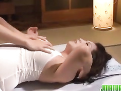 oriental, Asian Babe, Av Aged Whore, ideal Teens, Japanese Porn Movies, Asian Babe, Japanese Wife, women, Husband Watches Wife Gangbang, Caught Watching Lesbian Porn, Adorable Asian Girls, Adorable Japanese, Perfect Asian Body, Perfect Body