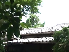 19 Year Old Pussy, oriental, Homemade Car Sex, Jav Xxx, Watching My Wife, Couple Watching Porn, Adorable Orientals, Adorable Japanese, Perfect Asian Body, Perfect Body Masturbation