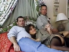 Cop, cop, Watching My Wife, Couple Watching Porn Together, Perfect Body Hd, Police Woman