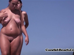 Round Ass, Beach, Big Ass, Massive Pussies Fucking, Round Butt, Caning, Fat Girl Fuck, Hot MILF, m.i.l.f, MILF Big Ass, nudes, hole, Voyeur Amateur, Caught Watching, Topless Whore, Exhibitionist Fuck, Hot Milf Anal, Perfect Ass, Perfect Body Anal Fuck