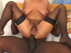 Black Girls, Monster Afro Dicks, black, Euro Girls Fuck, Gilf Compilation, Hot Wife, Real Homemade Wife, Wifes First Bbc, Ebony Big Cock, Feet Domination, Perfect Body Masturbation