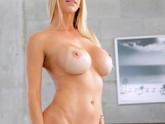 Blonde Young Slut, blondes, Blonde MILF, cocksuckers, Caught, fuck, Hot MILF, Lesbian, Lesbian Strap on Threesome, Lesbian Milf Seduces Girl, First Lesbian Experience, Three Girls One Guy, m.i.l.f, MILF In Threesome, Naked Young Girls, Teen In Threesome, Hardcore Threesome, 19 Yo Teens, Threesomes, Hot Mature, Perfect Body Masturbation, 18 Teens