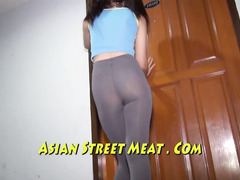 ass Fucked, Arse Fucked, oriental, Av Butt Fucked, Asian Hard Fuck, Asian Hardcore, Asian HD, Chinese, Chinese Girl Butt Fucked, Chinese Hard Fuck, Chinese Hardcore, Chinese HD, Dating, Hard Anal Fuck, Hard Sex, hard, Hd, thailand, Thai Girls Anal Fucked, Thai Hard Fuck, Thai Hardcore, Thai Girls Best Quality, Husband Watches Wife, Couple Fuck While Watching Porn, Adorable Av Girls, Adorable Chinese, Assfucking, Buttfucking, Perfect Asian Body, Mature Perfect Body