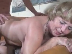 Cunt Cum, European Girl, Sexy Granny Fuck, Grandma Boy, Couple Kissing, Pussy Eating, Happy Ending Massage Porn, Massage Fuck, vagina, Pussy Eating Orgasm, Cunny Close Up, Hot MILF, Milf, Perfect Body Milf