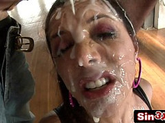 Giant Dick, Perfect Tits, Blowbang, Cum Pussy, Cumshot, facials, Swingers Group Sex, Hot MILF, ethnic, Young Latina, Busty Latina Milf, Latino, milfs, Queen Slave, Boobs, Giant Dick, sucking, Blowjob and Cum, Blowjob and Cumshot, Cum on Tits, Hot Mom, Amateur Milf Perfect Body, Sperm Inside