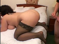 Free Amateur Porn, Real Homemade Student, Amateur Swinger Wife, Perfect Ass, chub, Young Chubby Pussies, Bedroom Sex, Fucking, girlfriends, Homemade Couple Hd, Homemade Porn Clips, Hot Wife, Fuck Slut, naked Teens, Fuck My Wife Amateur, Housewives Homemade Sex, Young Beauty, 19 Year Old Cutie, Perfect Ass, Amateur Teen Perfect Body, Teen Big Ass