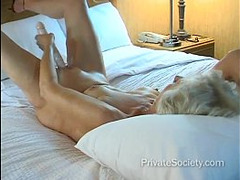 Homemade Teen, Amateur Wife, grandma, Hot Wife, Husband, Married Woman, nude Mature Women, Amateur Milf Homemade, Real, Reality, Squirt, Real Homemade Wife, Gilf Compilation, Masked, Perfect Body Masturbation